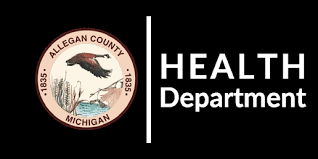 allegan county health department logo.png