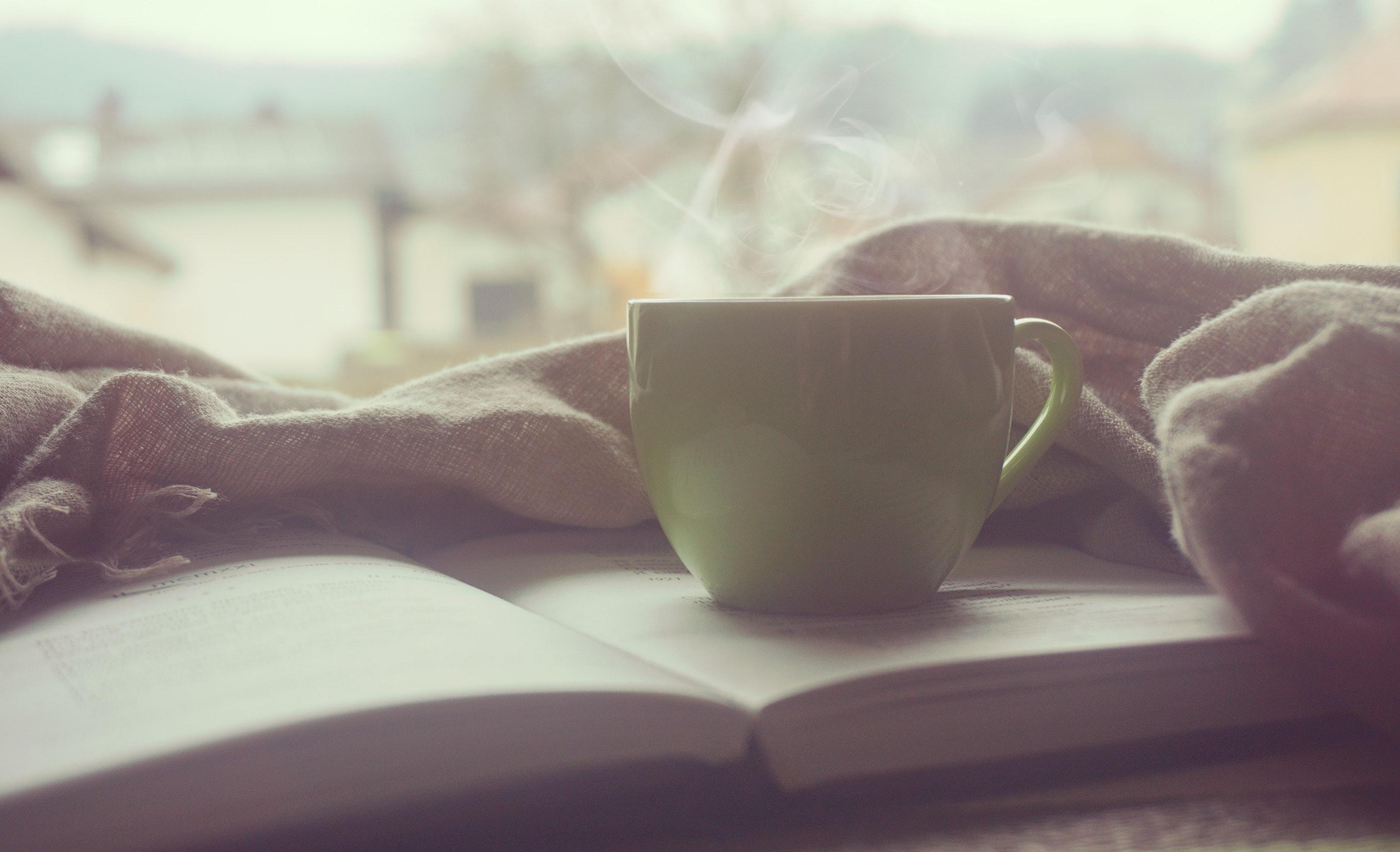 beverage-bible-coffee-64775.jpg