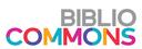 bibliocommons .png