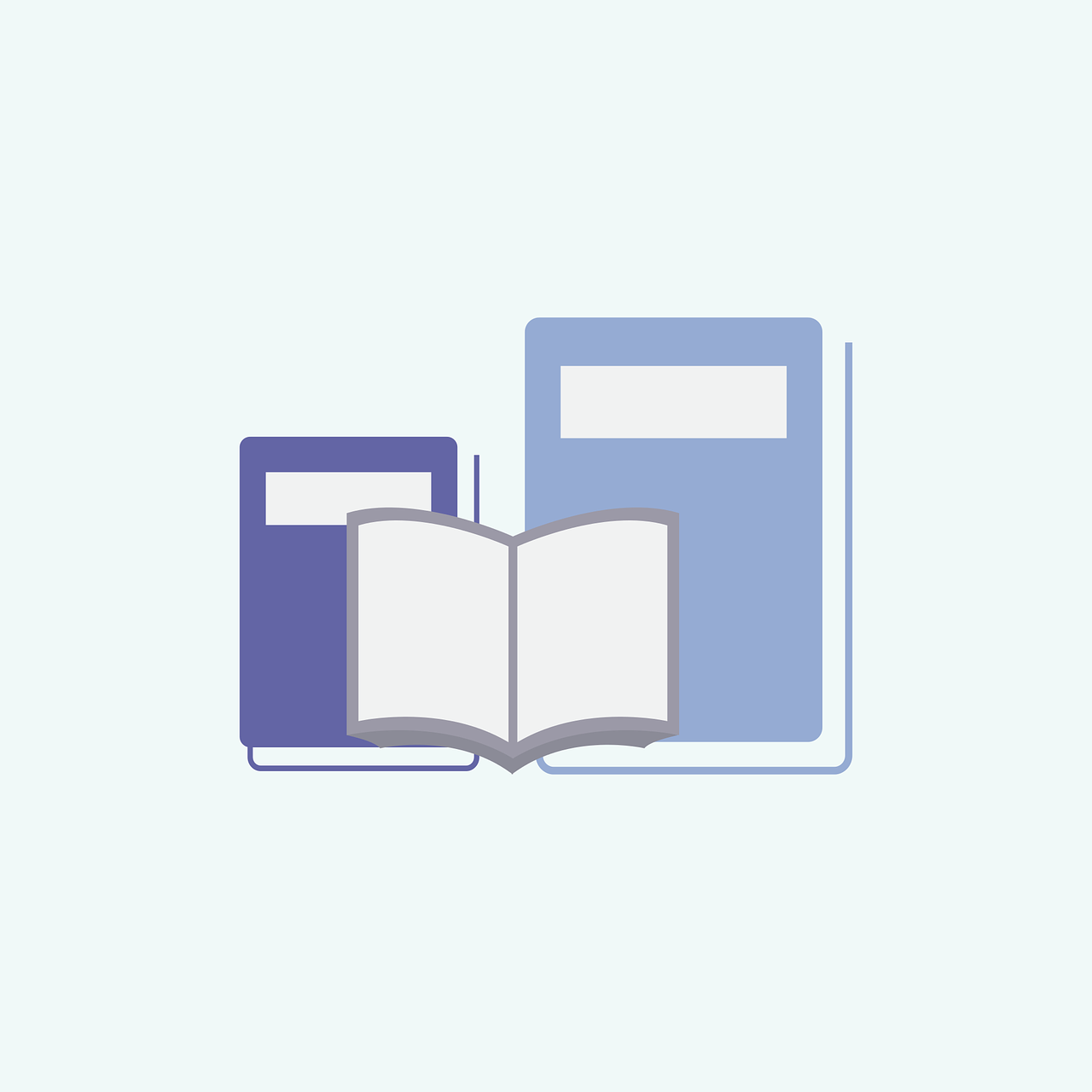 books-1831917_1280.png