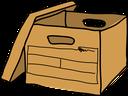 box-4697388_1280.png
