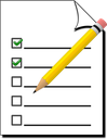 checklist-154274_1280.png