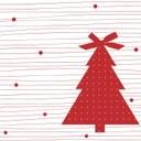 christmas-card-1787028_960_720.jpg