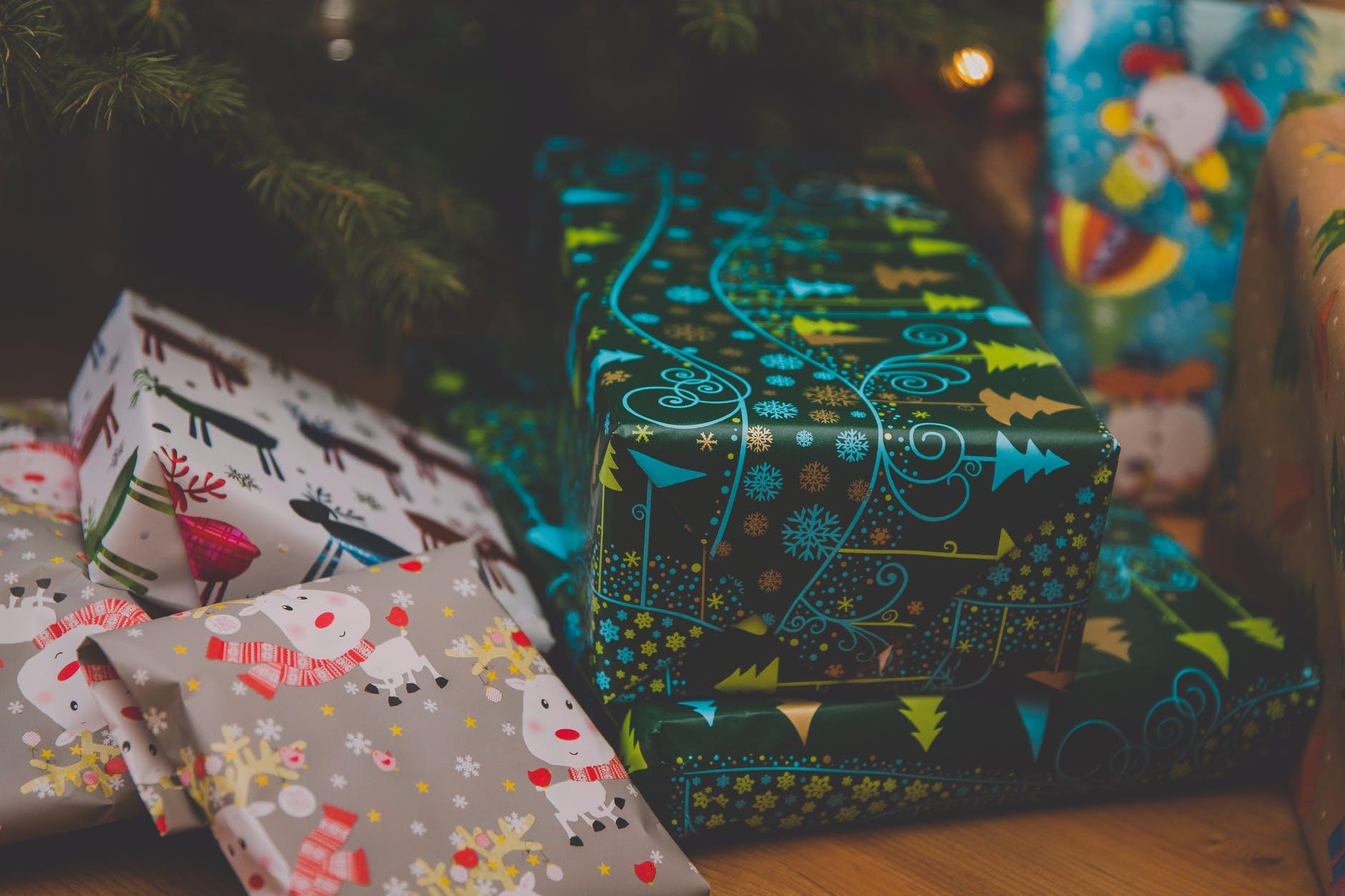 christmas gifts.jpeg