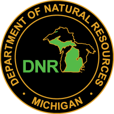 dnr-234square_641122_7.png
