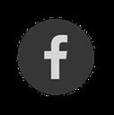faccebook logo