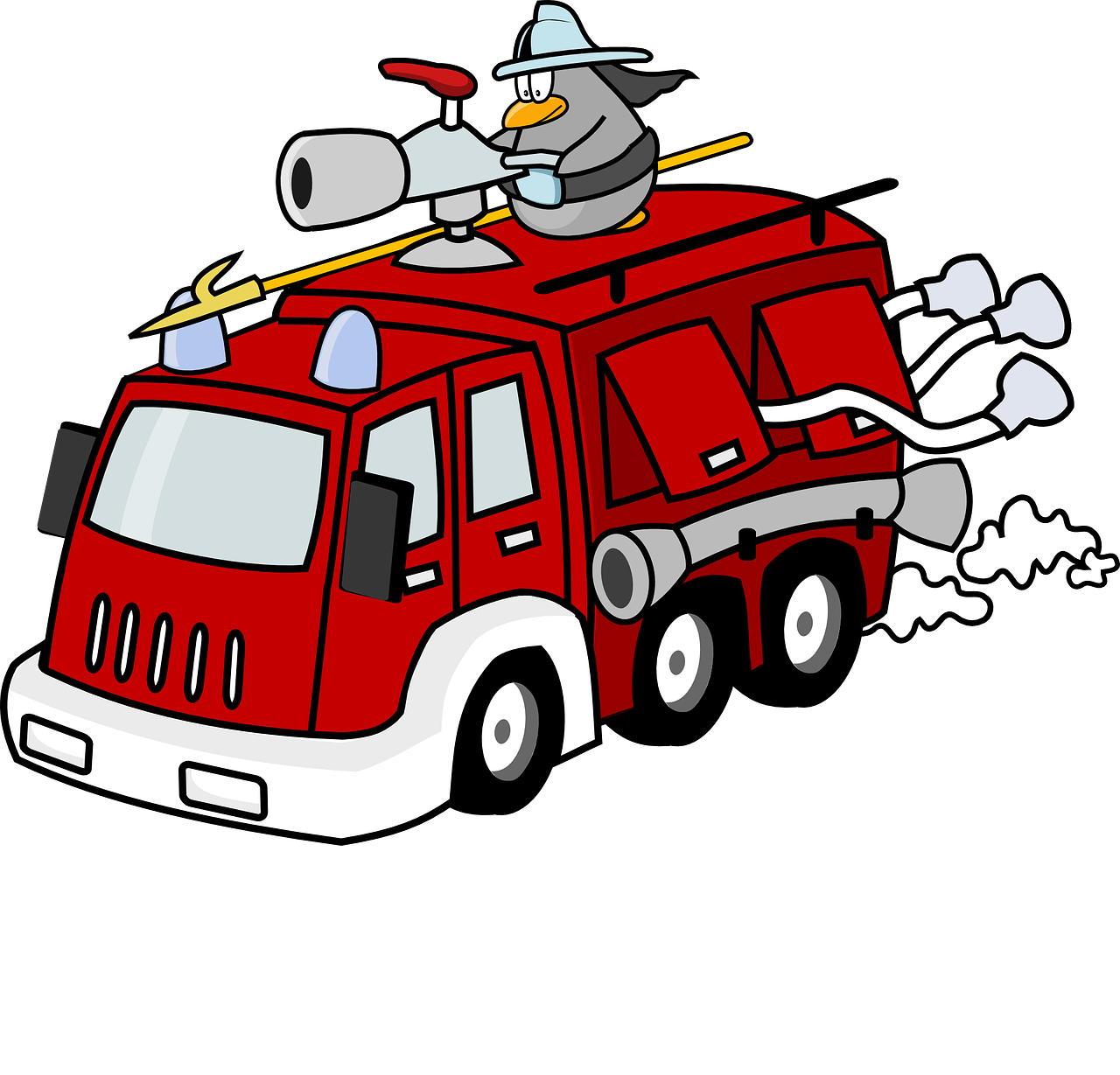 fire-engine-23774_1280.png