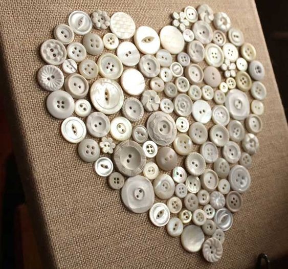 heart on fabric.jpg