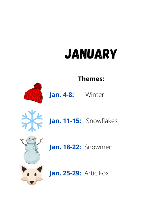 January on the Go.png