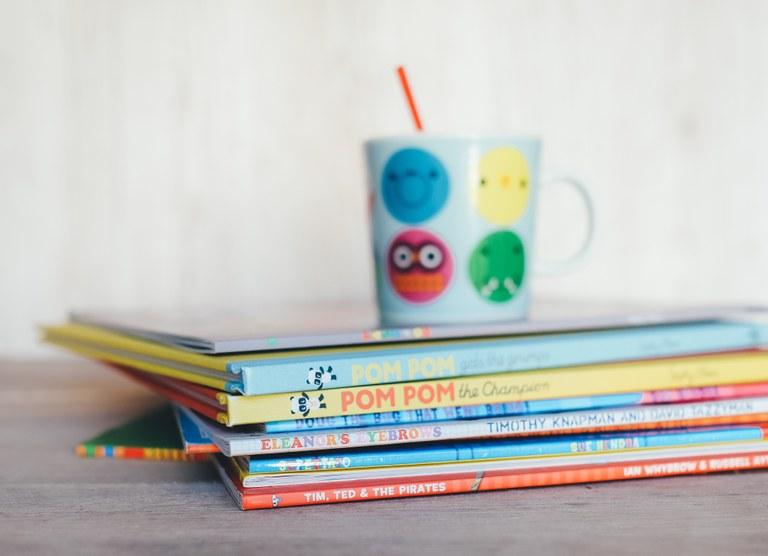 kids books.jpg
