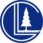 lakeland cooperative logo