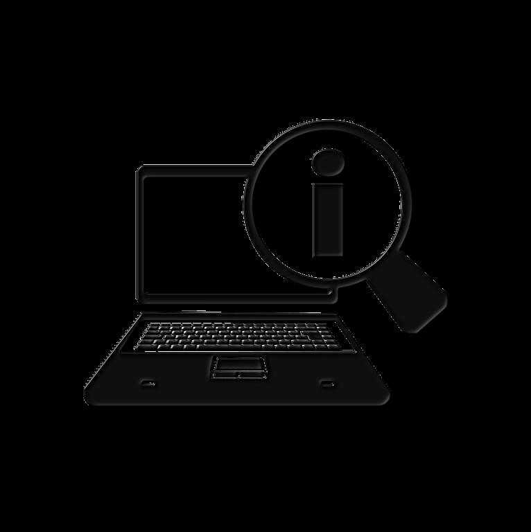 laptop-1749345_1280.png