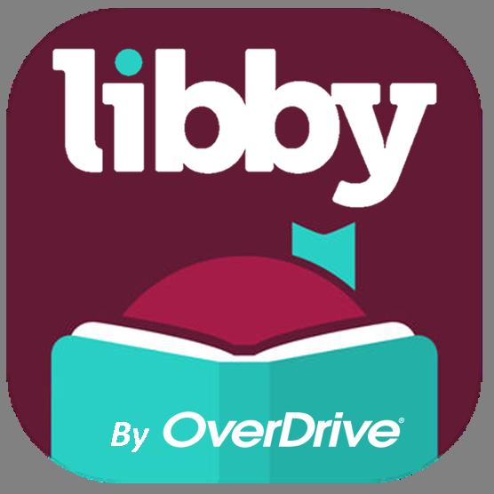 libby app logo.png