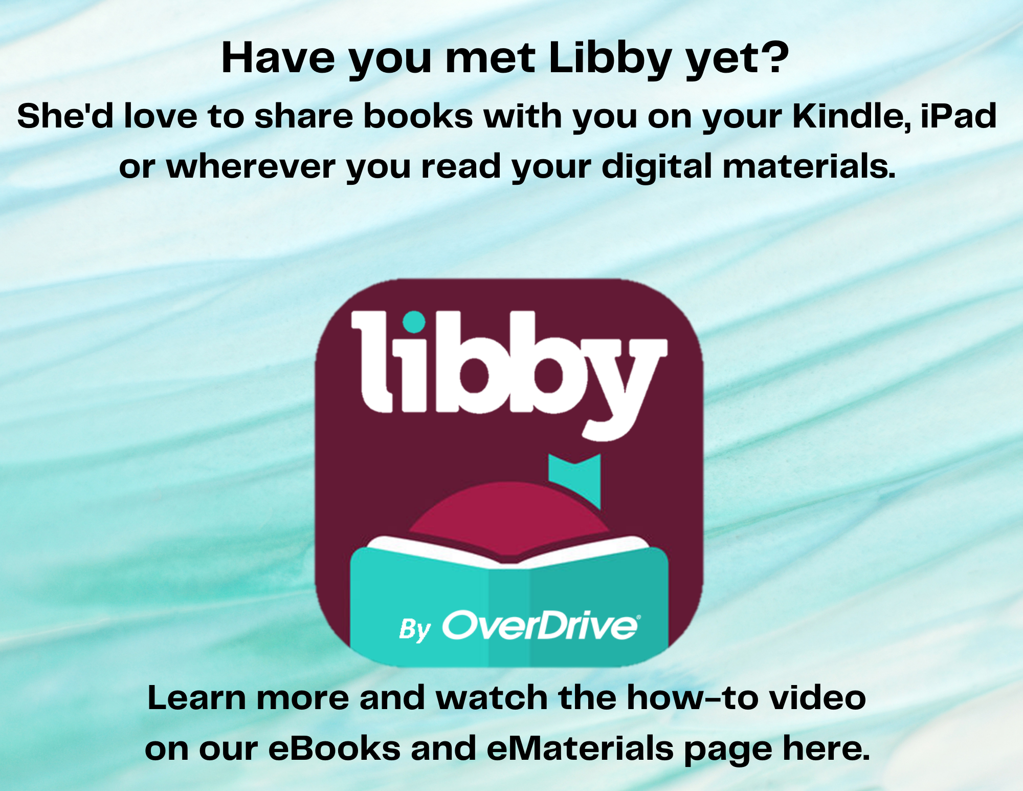 libby pic.png