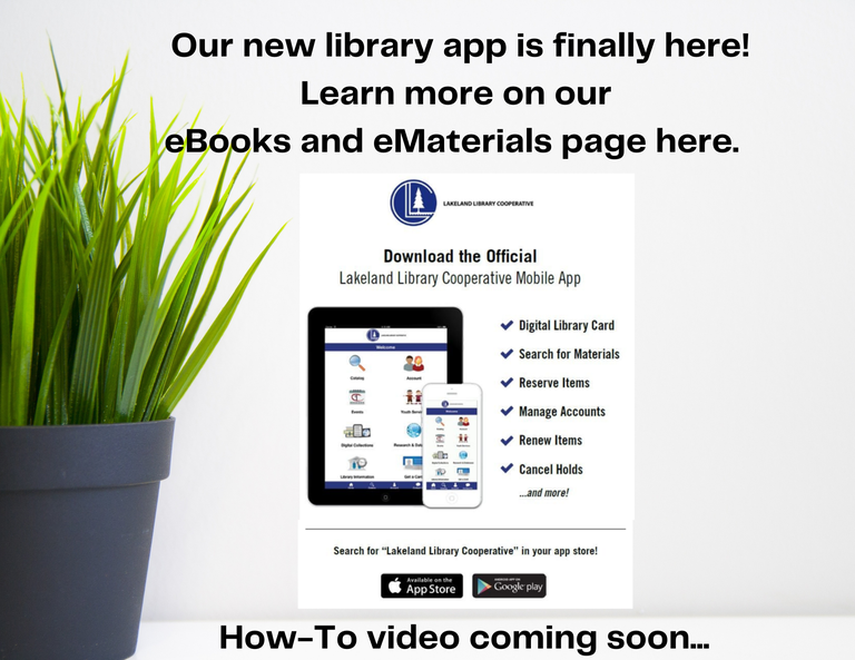 Library app.png