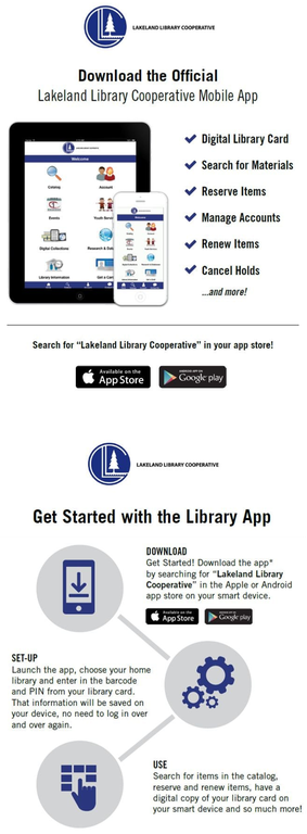 library download.png