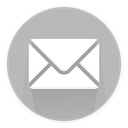 mail-1454733_1920.png