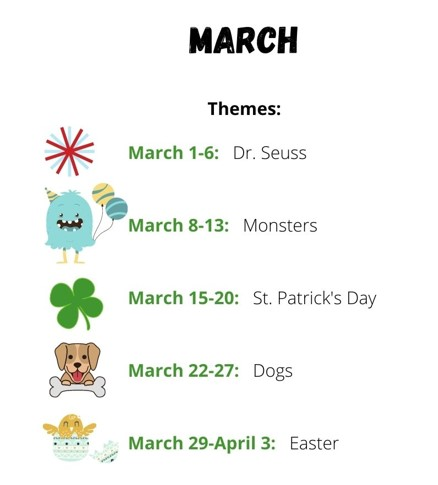 March web.jpg