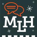 MI legal help logo.png