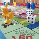 monopoly-junior-600771_1920.jpg