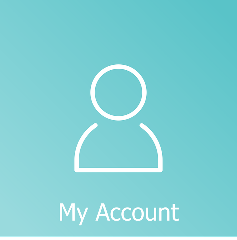 my account icon teal.png