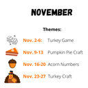 November on the go themes.png
