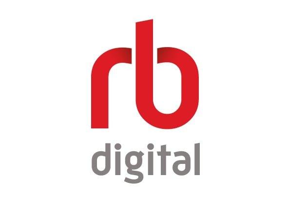 Rbdigital_R-G_Stacked-JPG.JPG