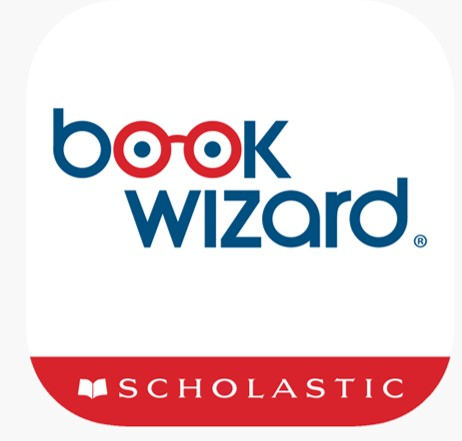 scholastic book wizard logo.jpg