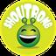 shoutbomb