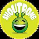 ShoutBomb-Logo.png