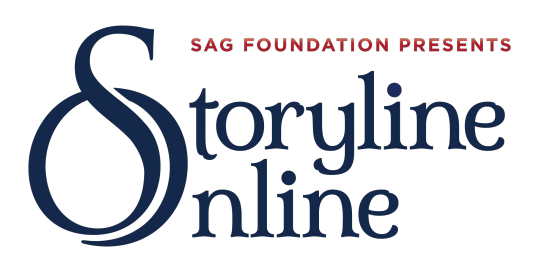 StorylineOnline-Logo-550x274.png