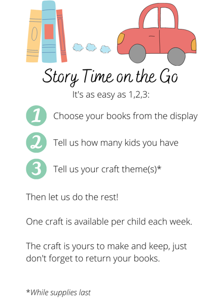 storytime flyer.png