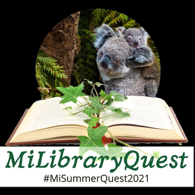 Summer Quest 2021 logo transparent background.png