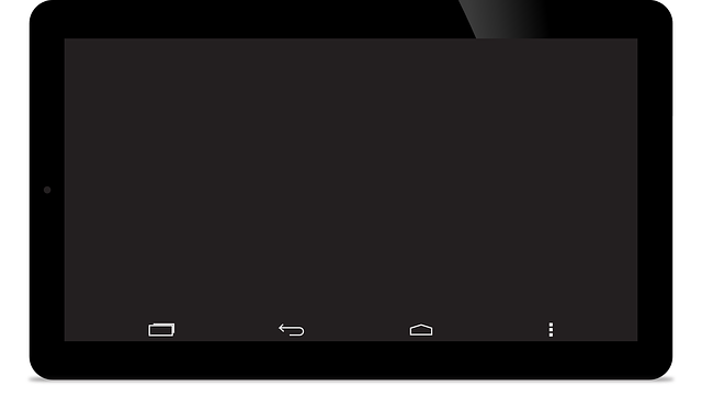 tablet-431644_640.png