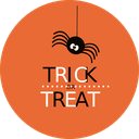 trick or treat sign.png